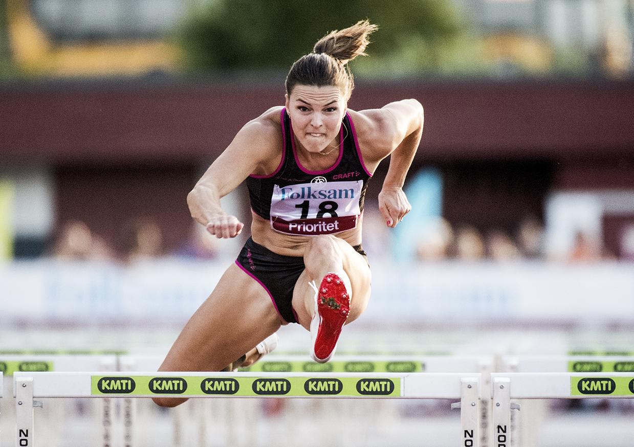 Susanna Kallur Karlstad GP